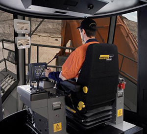Roy Hill has invested in multiple PRO3-B Advanced Equipment Simulators for haul trucks, excavators, dozers and wheel loaders from Immersive Technologies along with the simulator briefing, debriefing and live session training tool, SimMentor, as part of their training program for equipment operators.