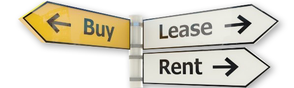 how to use novated leasing to maximise return